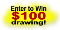 Take survey and sign up for $100 Drawing