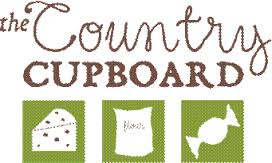 CountryCupboardLogo
