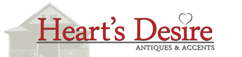 HeartsDesireLogo