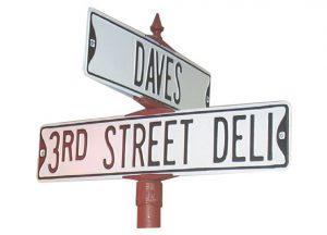 3rd-St.-Deli-Sign-resized