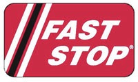 Fast_Stop