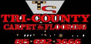Logoppp