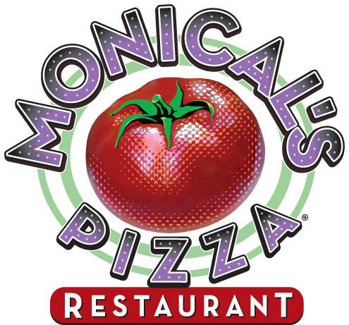 Monical s Pizza