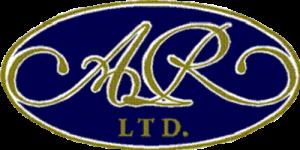 logo-cutout