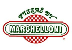 MARCHELLONI'S ANNUAL CRUISE IN Marchelloni's 10th Annual CRUISE IN – Got a vehicle, restored, unique, classic, or special, that you would like to show off? Want an opportunity to win a trophy for doing it? Well, here you go – Fairbury's own pizza haven and bowling alley, Marchelloni's, is having...