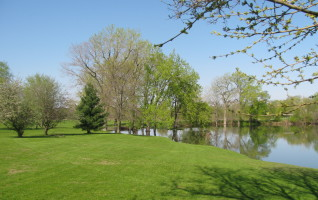 FAIRBURY, IL – Annual Cash Bash and Draw Down Fundraiser – Indian Creek Country Club is the place to be on Saturday, March 19th. Starting at 6:00 that evening and going until probably 1:00 am, they have a line-up of festivities that is filled with a nice meal, banquet style,...