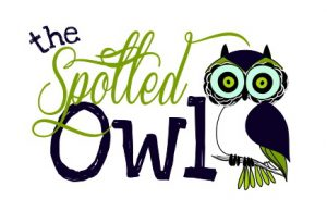 the-spotted-owl