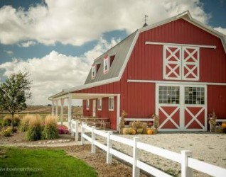 The Slagel Family Farm Tour & Dinner Event for July – these, now infamous, Chef Prepared Dinners that follow a tour of the facilities at the Slagel Family Farm in Fairbury attract fans from both far and near. It's a Saturday afternoon that offers the informative expertise of LouisJohn Slagel,...