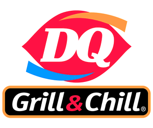 FAIRBURY, IL – Hey Ice Cream Fans – the Fairbury Dairy Queen is coming to your rescue! On Tuesday, March 15th, as a Customer Appreciation gesture, our own local Cold Treats Palace is offering a free small ice cream cone, vanilla or chocolate, to anyone who wants one. There's no...