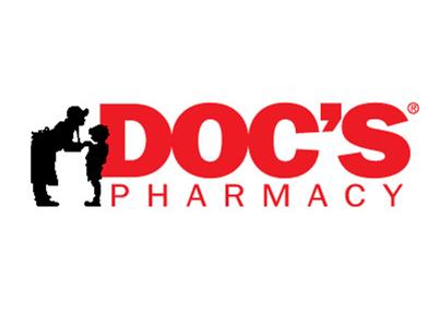 docs pharmacy in fairbury