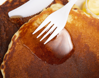 FAIRBURY, IL – Pancakes & Sausage – the age old breakfast staple.  Always a favorite with folks and Fairbury has got a bunch of guys that are willing and able to fix you all you can eat.  Come for breakfast, come for lunch, or do something in between and call...