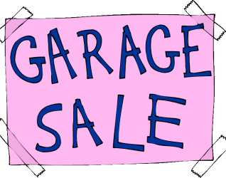 FAIRBURY ALL TOWN GARAGE SALE – Spring has sprung and people are coming out of hibernation and, its that time again. The Fairbury Women's Club is launching their 2016 All Town Garage Sale Campaign with their spring edition that will be happening starting Friday, April 29th, and concluding on Saturday,...