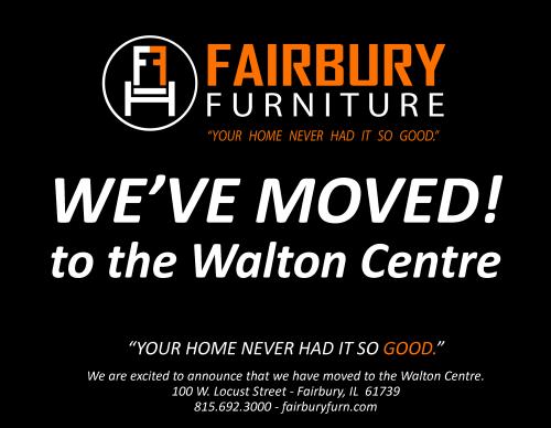 2015-08-Dave's-Fairbury Furniture