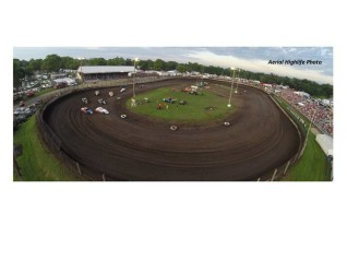 "FAIRBURY, IL – Stock Car Racing – hey all you Race Fans, now that the Fairbury Speedway has got the track heated up and racing season is running at full throttle here's some more of the Saturday night ""Thunder Dome"" events. The June schedule features some special racing programs, the..."