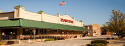 Dave's Store