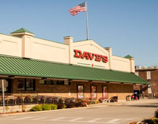 "Super Bowl Fans – here you go; you know that counter and table that you want to pile up with those things that everyone likes to eat, munch on, and drink on the ""Big Game Day""?  Well, here's the place to go to stock up on meat and chips and..."