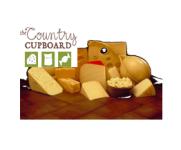 Website-Cheese