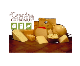 "FAIRBURY, IL – Cheese, Cheese, and More Cheese – Hey Cheese Fans, how about a cheese sampling (tasting) event that will give you cause to pause and think about which one you like the best.  Well, get ready, because The Country Cupboard is going to have a ""Super Cheesy Saturday""..."