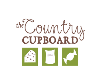 For all of you who need, or want, gluten and allergy free food products, the Country Cupboard has this special day coming up where you can see and try a variety of products in this category. Well known for their stocks in these items, the Country Cupboard is sponsoring a...