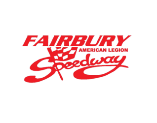 FAIRBURY, IL – Stock Car Racing – Formula for Excitement – you take a well made and maintained quarter mile dirt track, blend in the area's (and beyond) best drivers, put them in every class of stock cars there is, give them a racing program that pays well, add a...