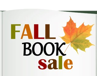 """FAIRBURY, IL – BOOK SALE – The Friends of the Dominy Library have got another great Book Sale getting ready to launch the Fall edition of """"reading extravaganzas"""" for you enthusiasts who still like to introduce knowledge and entertainment into their minds the old fashioned way. There's something here for..."""