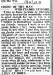 1918-local-business-plea