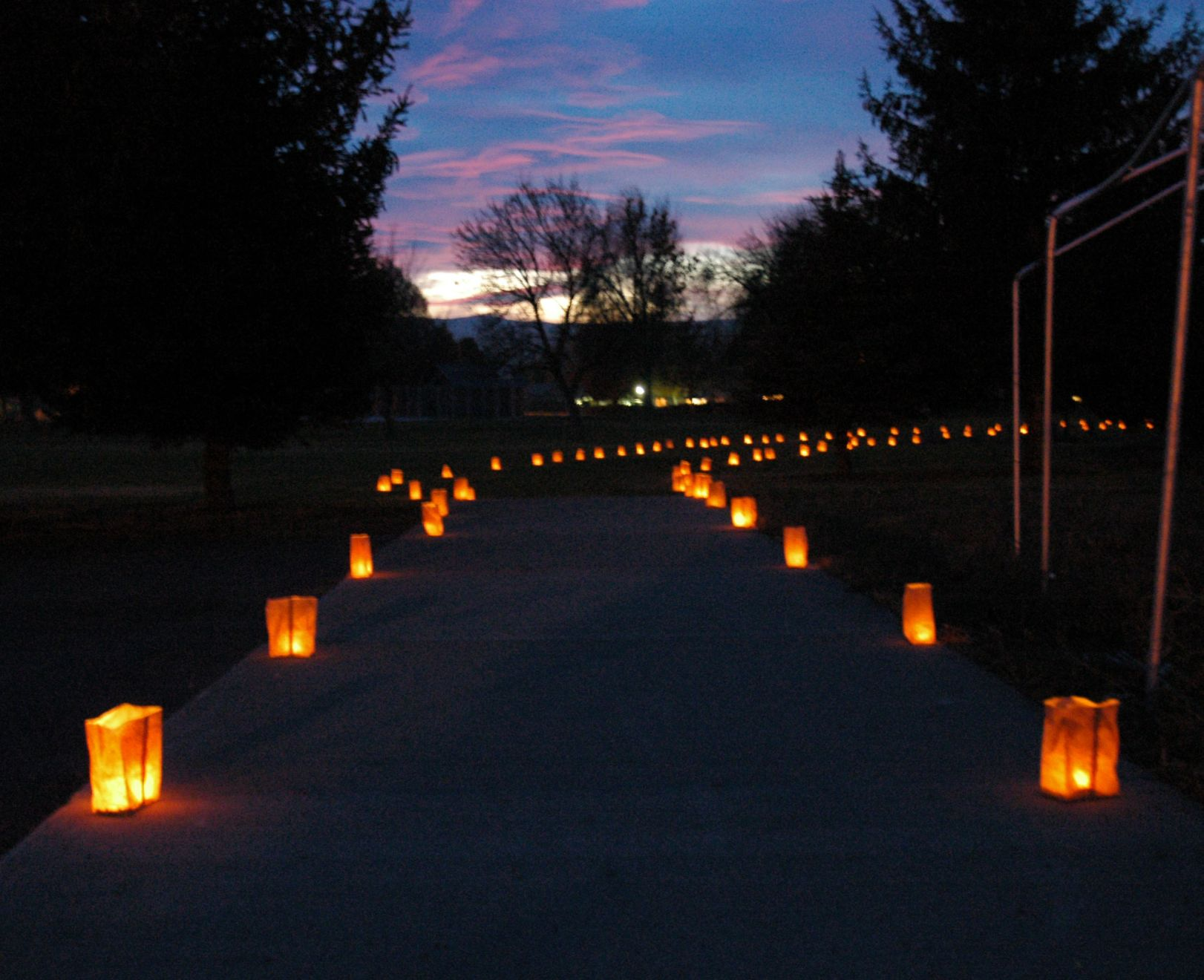 luminarypathpreceremony