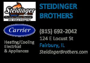 steidinger_bros