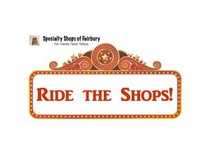 Ride the Shops for web