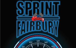SPECIALTY SHOPS OF FAIRBURY – SPRINT AROUND FAIRBURY WEEKEND Fairbury's innovative and hard working group of Merchants, aka The Specialty Shops, is putting together another coordinated event to give their patrons the opportunity and incentive to shop comfortably in a friendly atmosphere that provides merchandise and services in a wide...