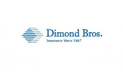 2018-Dimond Ad