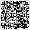QR-code for survey