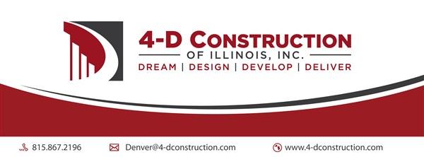 4-d-new-logo