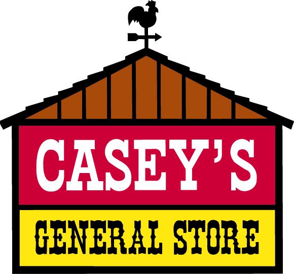 Casey's_Color_Logo