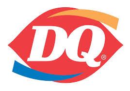 DQ -Logo