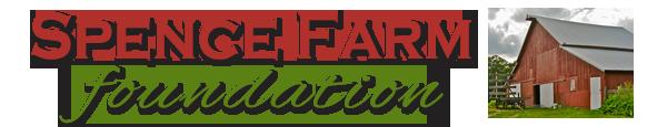 spencefarm_logo