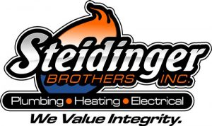 steidinger bros logo resized