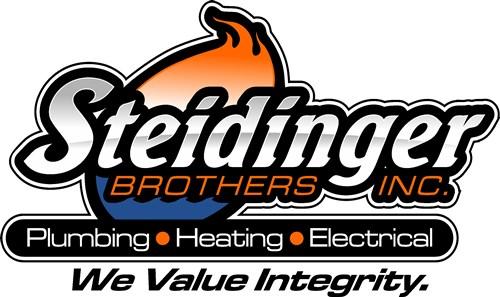 steidinger bros logo resized
