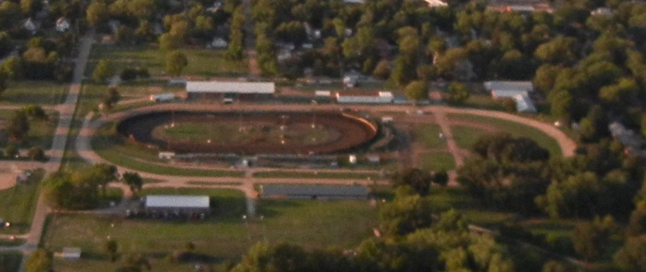 racetrack3