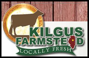 kilgus farmstead in fairbury