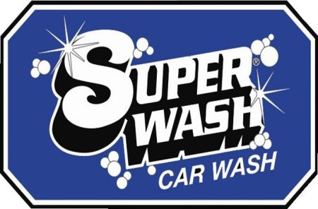 Superwash-logo
