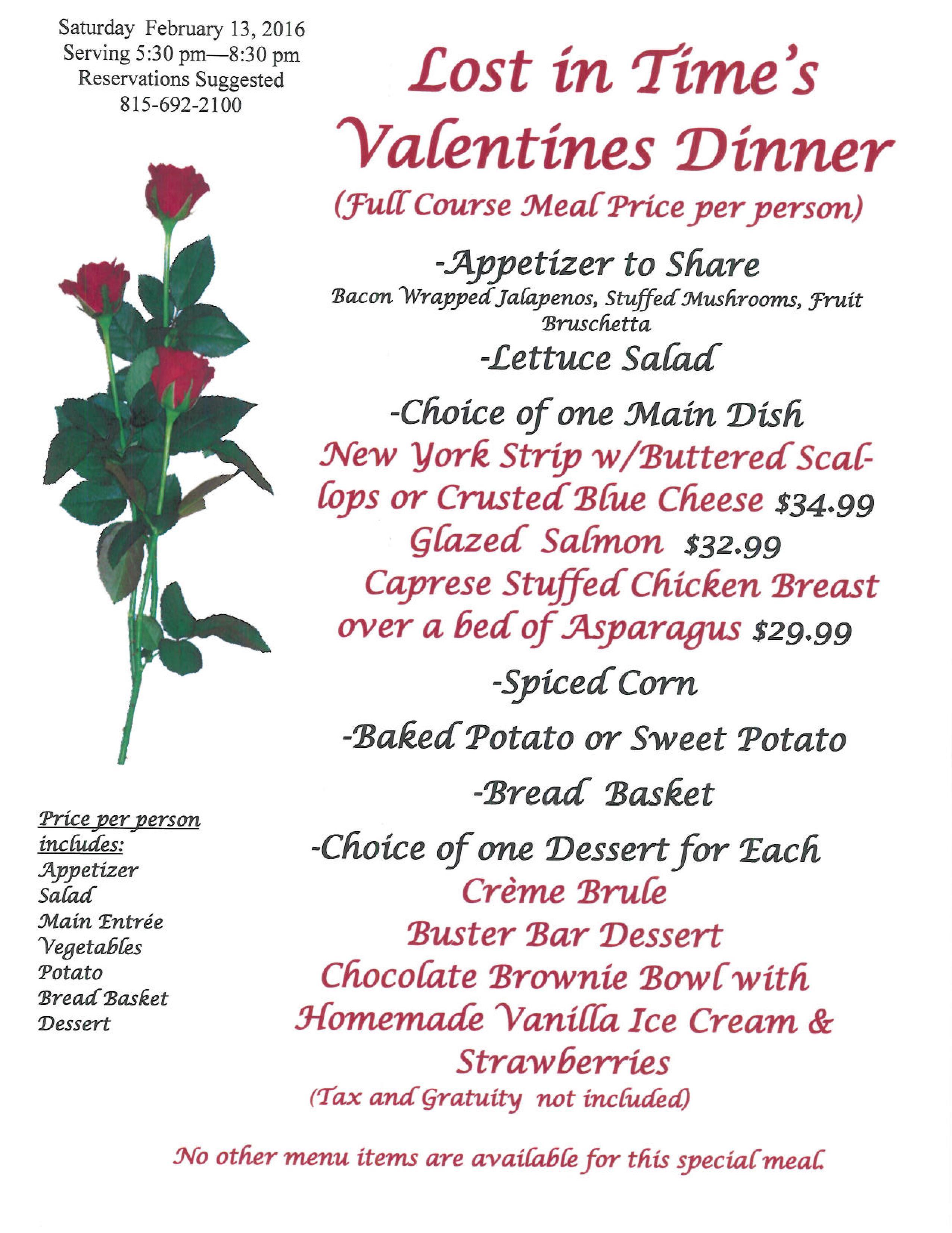 Valentine Dinner-page-001
