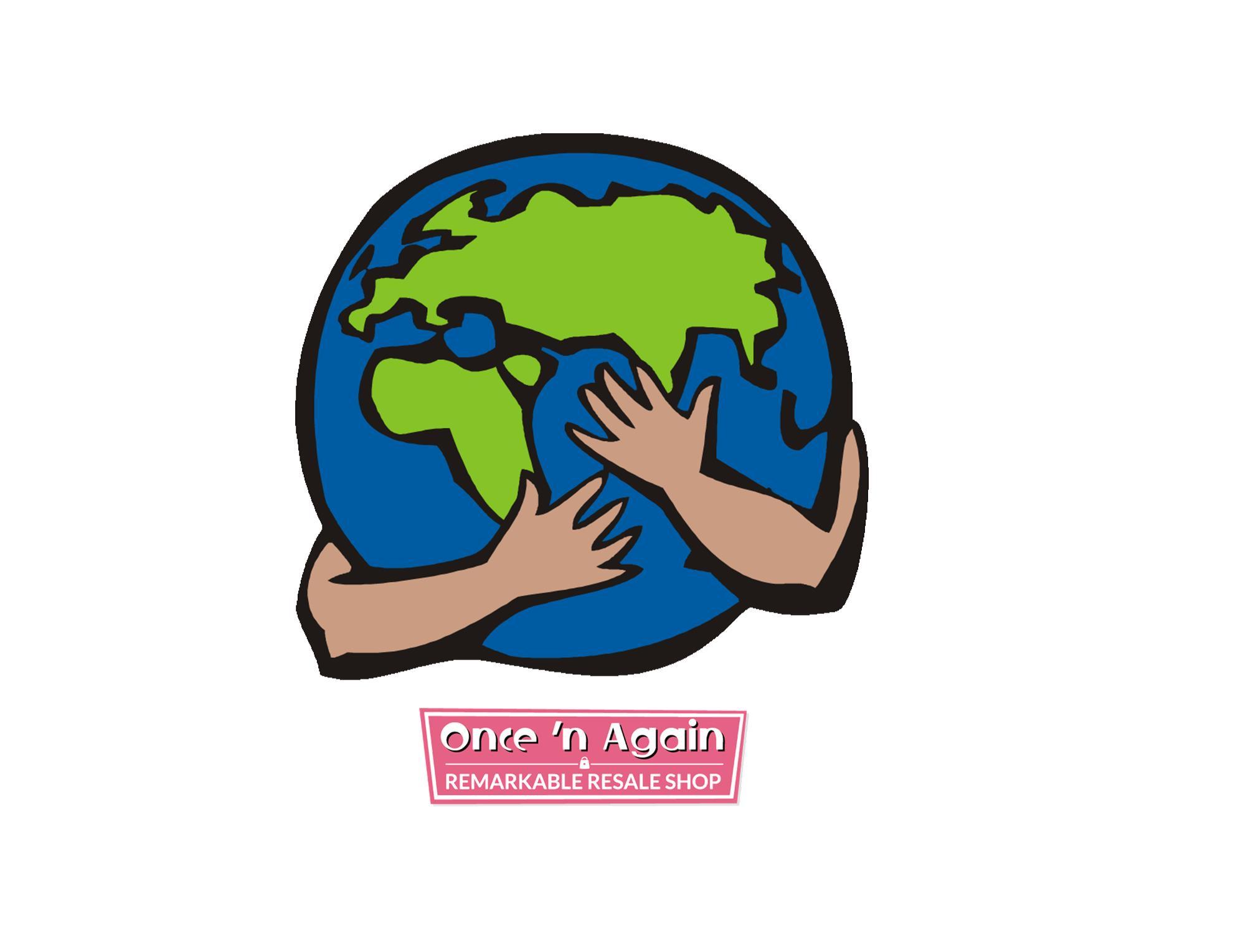 2016-04-EarthDay-web