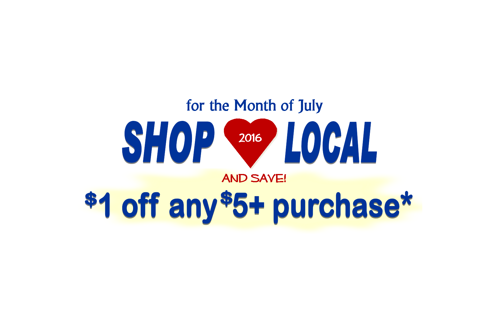 2016-07-Bag Stuffer-SHOPLOCAL-color-web