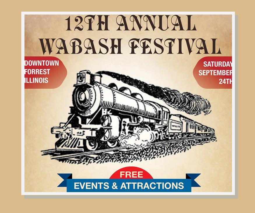 2016-wabash-fa-1590081-web