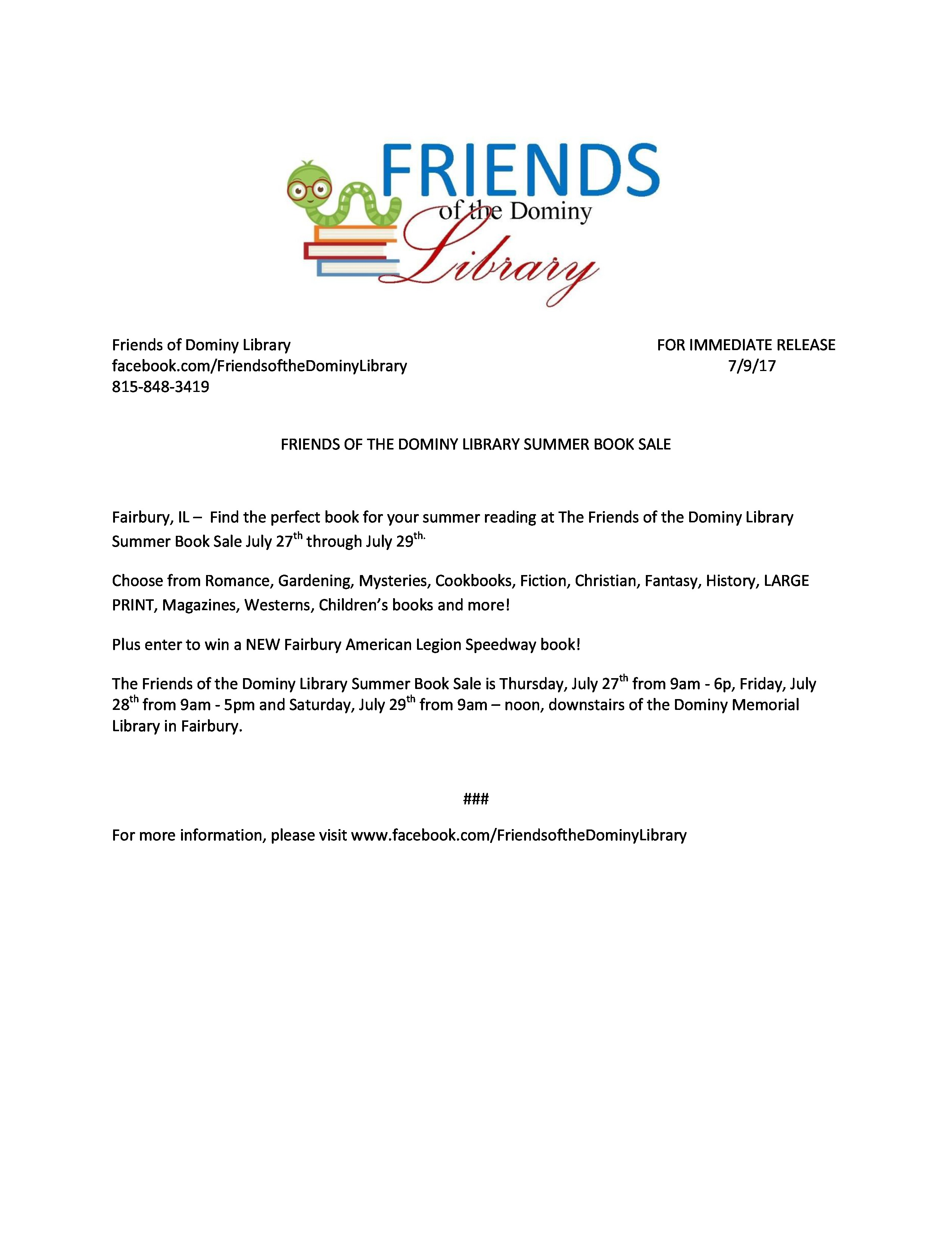 Friends summer 17 PSA-page-0