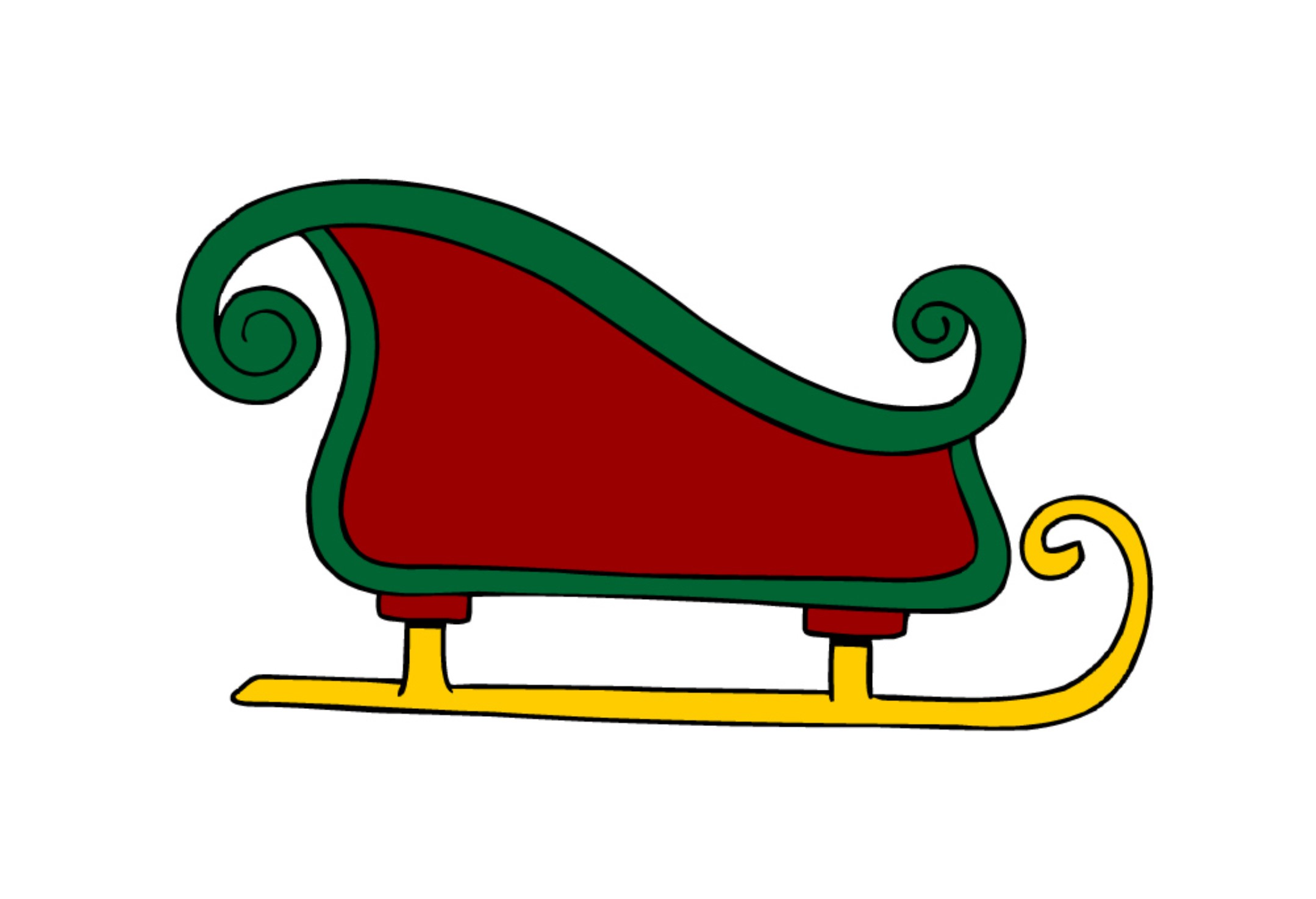 2017-Christmas parade