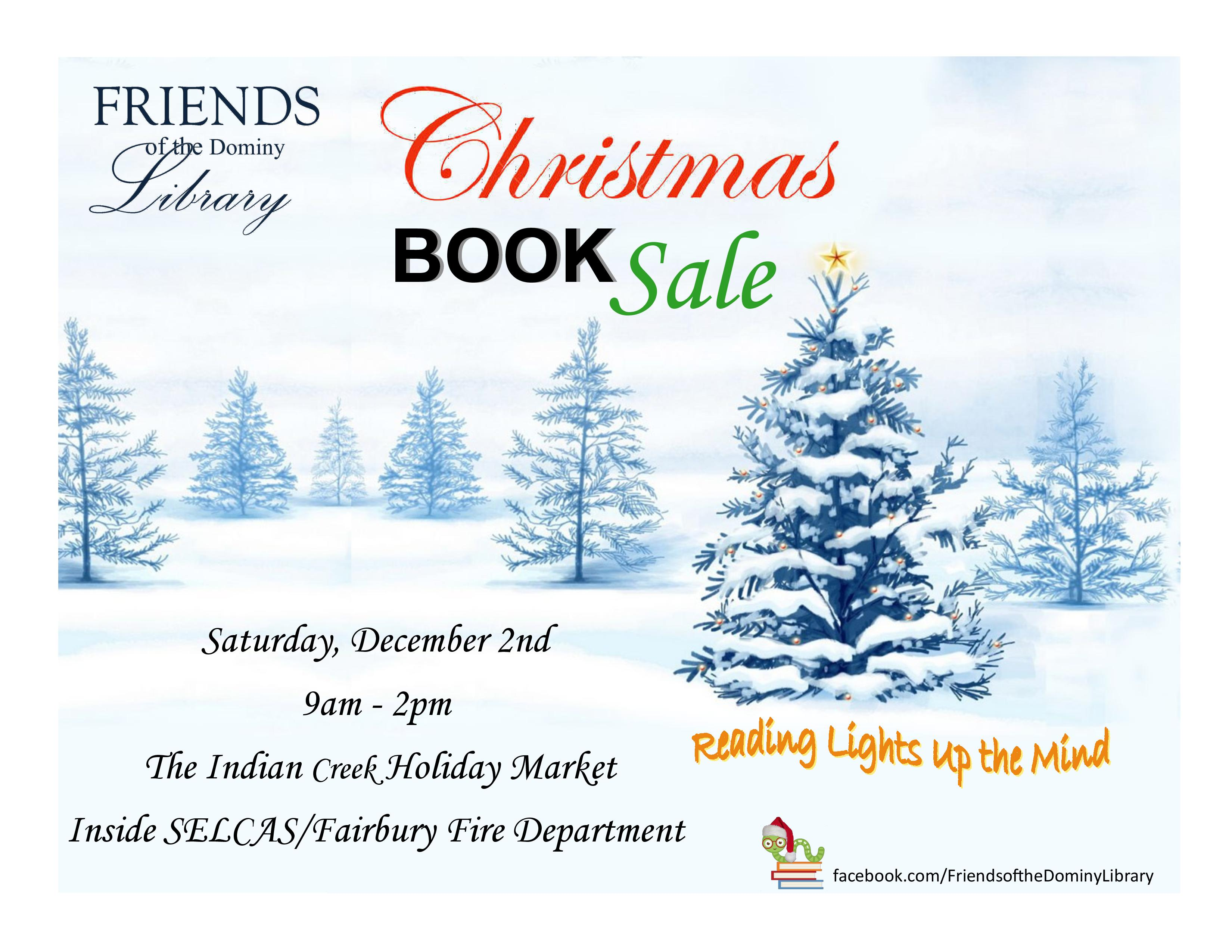 Christmas flyer-page-001