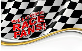 """The cars are OFF THE TRACK! Saturday, June 1st, it's Dave's Race Car Saturday! Show your support for one of the nation's greatest dirt tracks, """"Fairbury American Legion Speedway"""" and attend a Meet and Greet in Dave's east parking lot from 1 to 3 p.m. It's a day of family..."""