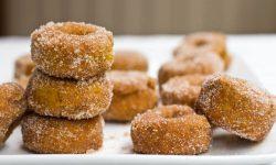 donut day-0fd56817-0165-4d0d-8f5d-e312d41b5d29